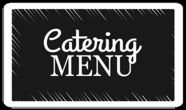 catering-menu-blackboard-7