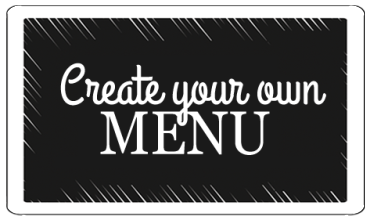 create-your-own-menu-blackboard-1-new
