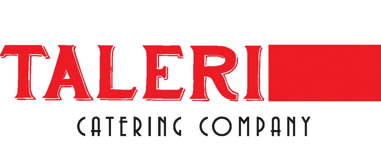 Talerico Catering Company
